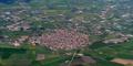 Decimoputzu aerial view.png
