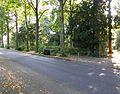 Decksteiner Friedhof (04).jpg