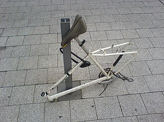Deconstructed Bike.JPG