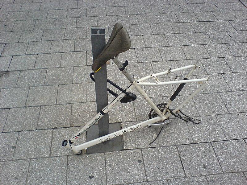 Файл:Deconstructed Bike.JPG