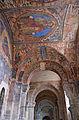 Decuration-chapelle-St-Michel-de-la-basilique-de-Brioude-DSC 2843.jpg