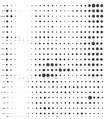 Deep User Inspector punchcard (editing times).png