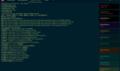 Deepin-terminal-20200410.png