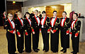 Defence Forces Massed Bands Concert (12749461223).jpg