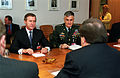 Defense.gov News Photo 000608-D-9880W-031.jpg