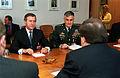 Defense.gov News Photo 000608-D-9880W-031.jpg