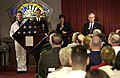 Defense.gov News Photo 030911-F-2828D-162.jpg