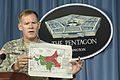 Defense.gov News Photo 050902-D-9880W-030.jpg