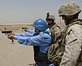 Defense.gov News Photo 070728-M-6500K-075.jpg