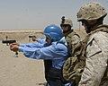 Defense.gov News Photo 070728-M-6500K-075.jpg