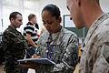 Defense.gov News Photo 090909-F-3873G-120.jpg