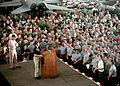 Defense.gov News Photo 981009-N-6699W-001.jpg