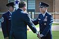 Defense.gov photo essay 080812-D-7203C-002.jpg