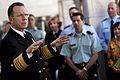 Defense.gov photo essay 100216-N-0696M-351.jpg
