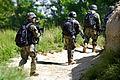 Defense.gov photo essay 110425-A-7597S-084.jpg