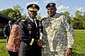 Defense.gov photo essay 110426-A-WP504-659.jpg