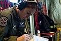 Defense.gov photo essay 110630-F-AZ553-107.jpg