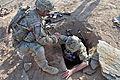 Defense.gov photo essay 111122-A-BZ540-063.jpg