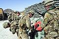 Defense.gov photo essay 120829-N-II659-1739.jpg