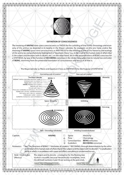 quantum thesis Subject: image created date: 4/5/2011 8:27:12 am.