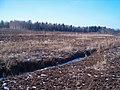 Degučių sen., Lithuania - panoramio (16).jpg