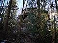Degussa Bunker Paraxol-Werke Lippoldsberg 005.jpg