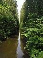 Delbrück-Boker-Heide-Kanal-1.jpg