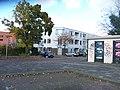 Delft - Ada van Hollandstraat - panoramio.jpg