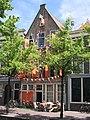 Delft - Oude Delft 96.jpg