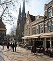 Delft - panoramio (2).jpg