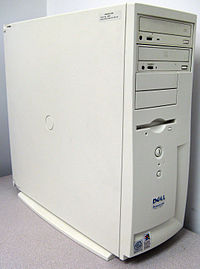 Dell XPS - Wikipedia