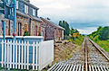Delny former station geograph-3862419-by-Ben-Brooksbank.jpg