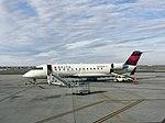 DeltaN449SW-CRJ200-PSCairport-Feb2016 (31695764661).jpg