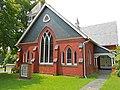 Delta PA HD Rehoboth Welsh Chapel.JPG