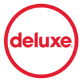Deluxe Logo 2016 Red.png