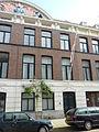 Den Haag - Van Speijkstraat 30.JPG