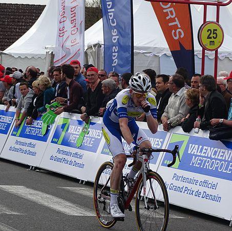 Denain - Grand Prix de Denain, 16 avril 2015 (D75).JPG