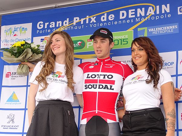 Denain - Grand Prix de Denain, 16 avril 2015 (E23).JPG