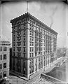 Denechaud Hotel New Orleans.jpg