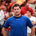 Denis Spoljaric 01.jpg
