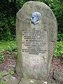 Denkmal Kurt Schumacher in Wennigsen.jpg