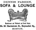 DennisFarren HaymarketSq BostonDirectory 1861.png