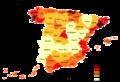 Densidades de población en España (1857).png