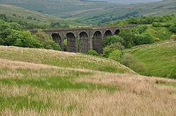 Dent Head Viaduct (6457).jpg