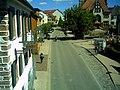Denzlingen Stadtmitte - panoramio.jpg