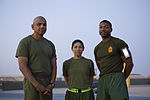 Deployed Marines run to support Children's Hospital in New Orleans 131010-M-ZB219-814.jpg