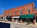 Depot Street, Waynesville, NC (45991209244).jpg