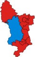 DerbyshireParliamentaryConstituency1997Results.png