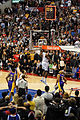 Derek Fisher buzzer beater vs. Clippers in 2010.jpg