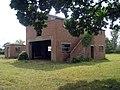 Derelict Building opposite Caravan Park - geograph.org.uk - 1372722.jpg